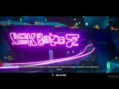 Rock Bottom, Weird Creatures, Video Game Characters, Discord, Spongebob, Bikini Bottoms, The 100, Battle, Neon Signs