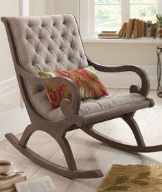 Awesome Nursing Rocking Chair hd wallpaper 1366x768