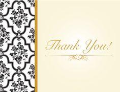 Invitation-MGv2-thank you.jpg