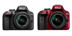 Nikon Digital Camera with Digital SLR Cameras, Lenses & Accessories. Find Technical Support and Advise on Nikon Digital Camera at Planet World Electronics.
