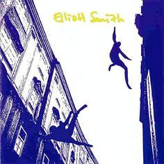 Elliott Smith (Elliott Smith)