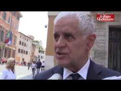 Alfano, Formigoni   Caso chiuso   Ma su Ncd   Nostro compito nel governo...