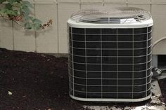 Keeping air conditioning costs under control