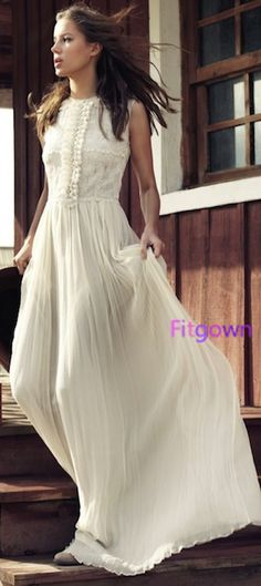 prom dress prom dresses 2016