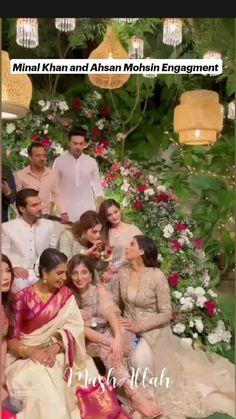 Desi Wedding Dresses, Pakistani Wedding Outfits, Pakistani Bridal Wear, Bridal Lehenga, Wedding Dance Video, Indian Wedding Video, Indian Wedding Photos, Cute Boy Photo, Most Beautiful Bollywood Actress