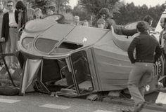 accident.2cv.Breda