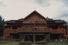 groomsman outfits lake wedding | ... Lake Lodge Resort // Reception Venue: Island Lake Lodge Resort