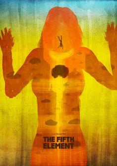 Trailer http://www.youtube.com/watch?v=OoKssDjs64o (Futurista)