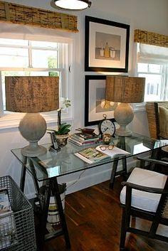 My Sweet Savannah: ~a house I would like to replicate~