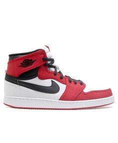 15 Best air jordan1 images | Air jordans, Retro shoes, Air