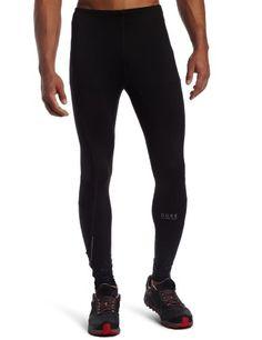 Sale Gore Running Wear Men's X-Running Long Tights, Black, Medium Black Tights, Black Jeans, Running Wear, Active Wear For Women, Black Media, Leggings, Womens Fashion, Pants, Exercise