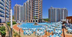 Apartment Mahmutlar 113 sizi ağırlamak için hazır. Şimdi İnceleyin!  #ErkenRezervasyon #EkonomikTatil #ErkenRezervasyonOtel #OtelBul #TatilFırsatları #UcuzTatil