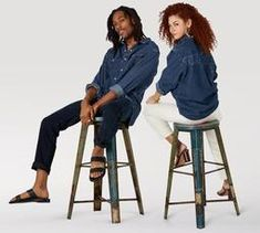 Wrangler's Bob Marley Capsule Collection Is All Positive Vibrations   Power 99