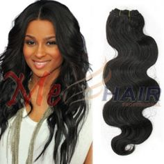 Brazilian Human Hair Extensions Weft, Wholesale brazilian hair Weave, Cheap Brazilian Hair Weave