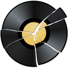 Top 10 Reasons Why the Music Industry is Failing
