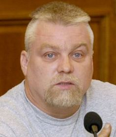 Steven Avery, the subject of the Netflix series Making A Murderer, is getting a new legal defense team.