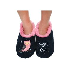 Snoozies – Cowes Town Central New 007, China Mugs, Bath And Body, Baby Shoes, Socks, Fashion, Moda, Fashion Styles, Baby Boy Shoes