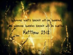 About Bible Hope Verse Christian Quotes | ... christian christianity faith hope inspiration life love quote quotes