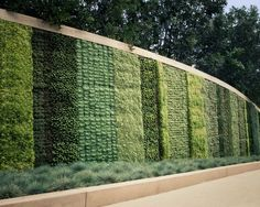 Vertical Vegetable Garden Design Klpupr