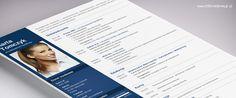 Wejdź na #InterviewMe i stwórz nowoczesne #CV lub list motywacyjny w 5 minut. Odwiedź www.interviewme.pl!