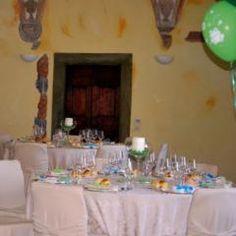 Banchetti e Feste