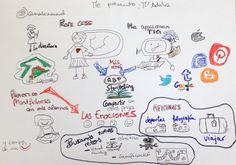 Mª Adela Camacho @camachomanarel http://dibujamelas.blogspot.com.es/2015/12/me-presento-m-adela-camacho-manarel.html