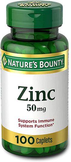 Best Zinc Supplement, Zinc Benefits, Garden Of Life Vitamins, Zinc Supplements, Cold Medicine, Health And Wellness, Metabolism, Men Health, Vitamins