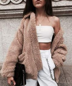 085348e5242c2 ... transition outfit \/\/ Crop Top That Will Inspire You This Winter Cute  outfits for teens fashion outfits short + tops copy asap summer outfits