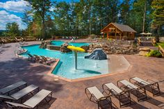 1000 images about family fun in wv on pinterest - Swimming pools in great falls montana ...