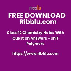 CBSE Class 12 Biology Revision Notes Chapter 16 With Question Answers Biology Revision, Revision Notes, Study Notes, Sample Question Paper, Question And Answer, This Or That Questions, Cbse Class 12 Maths, Empowering Parents