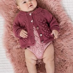 DG396-04 Minsten hentesett lys gråblå | Dale Garn Knitting Patterns, Pullover, Rose, Sweaters, Design, Fashion, Threading, Pink, Moda