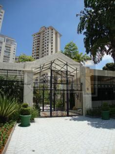 Confira a estimativa de preço, fotos e planta do edifício Espaço E Vida na  em Mandaqui