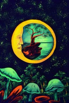 It's always a new adventure...  #nature #psychedelic #dmt #open #mind #shrooms http://t.co/YpEMByyHqf