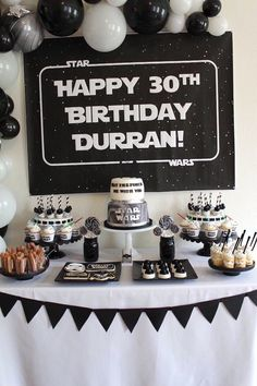 Excellent 10 Best Generic Birthday Images Birthday Birthday Themes For Personalised Birthday Cards Akebfashionlily Jamesorg