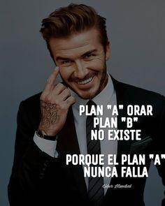 "Plan ""A"" orar - Plan ""B"" no existe... Porque el plan ""A"" Nunca falla. @LiderMundial @LiderMundial @LiderMundial ____ Copyright Infringement Not Intended - Respect to Photographers & Influencers. #motivacion #mentores #empresario #emprendedor #negocios #jefe #millonario #riqueza #superacion #inversion #libertadfinanciera #finanzas #startup #lujo #networking #inspiracion #emprendedor inspiracion,empresario,negocios,riqueza,lujo,networking,motivacion,libertadfinanciera,millonario,superacion"