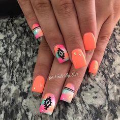 Instagram media nailsbylon #nail #nails #nailart
