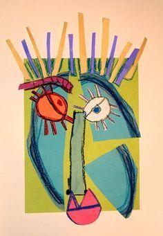 Jacqueline380's+art+on+Artsonia