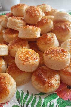 Bread Dough Recipe, Pretzel Bites, Nutella, Vegetables, Food, Cakes, Hungarian Recipes, Cake Makers, Essen