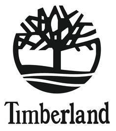 Resultados da pesquisa de http://2.bp.blogspot.com/-vrxjsNImIeU/T9WdC8F-ihI/AAAAAAAAjDc/lKVd54tul7k/s1600/timberland-logo-.jpg no Google