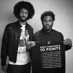 shares with from - Great to catch up with my brother continue sharing your art with the world! Love T Shirt, Shirt Style, Polished Man, Michael Ealy, Trey Songz, Colin Kaepernick, Dwayne Johnson, Older Men, Dream Guy