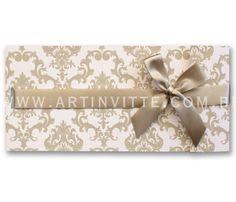 paris - Art Invitte - Convites de casamento, Convites de 15 anos, Convites para Eventos