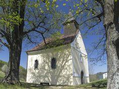 Kalvária v Kremnici Outdoor Decor, House, Home Decor, Decoration Home, Home, Room Decor, Home Interior Design, Homes, Houses