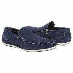 KENNETH COLE REACTION Mens Super Human Shoe $119.26 CAD