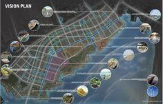Resilient Lynn Vision Plan