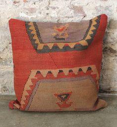 kelim kussen kilim cushion