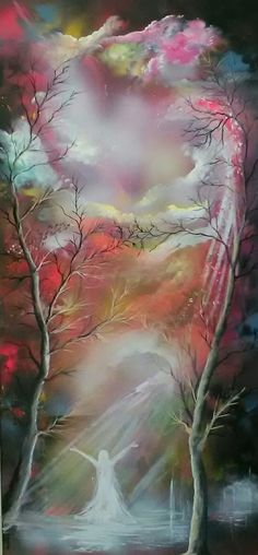 Image result for prophetic art get your hopes up
