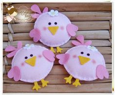 gabbie per pulcini su http://kepago.it/102050-gabbie-per-galline