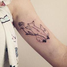 ¿Amante de los libros? ¿Buscas una idea para tatuarte? Estos 25 tatuajes inspirados en libros te gustarán tanto que correrás a pedir cita para hacerte uno.
