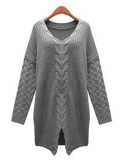 Sweater   dresslily.com