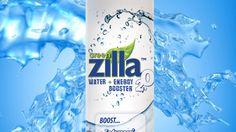 www.greenzillaenergy.com/cfl